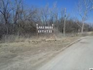 Lot 32 Blk G Panorama Dr Ozawkie KS, 66070