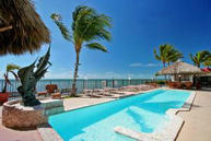 241 Treasure Harbor Drive Islamorada FL, 33036