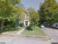 Address Not Disclosed Medway MA, 02053