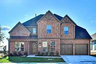 6305 Savannah Oak Tr Argyle TX, 76226