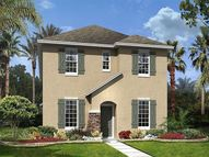 14354 White Moss Way Winter Garden FL, 34787