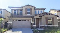 516 Machado Way Vista CA, 92083
