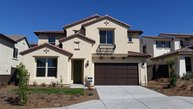 525 Adobe Estates Drive Vista CA, 92083