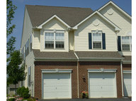 5332 Spring Ridge Drive East Macungie PA, 18062