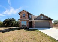 4405 South Fork Ranch Road Waco TX, 76705