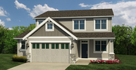 3868 Se Pipers Dr Hillsboro OR, 97123