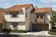 1457c Edelweiss Drive Beaumont CA, 92223