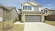 9519 Plumbago Drive Houston TX, 77075