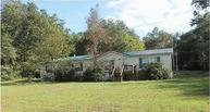Address Not Disclosed Malone FL, 32445