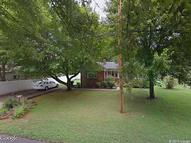 Address Not Disclosed Forest City NC, 28043