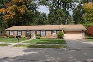 7809 Harcourt Drive Fort Wayne IN, 46835