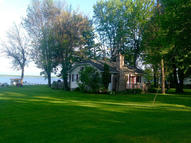 4352 Long Point Drive Cheboygan MI, 49721