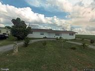 Address Not Disclosed South Bay FL, 33493