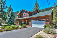 3408 Beaver Brae South Lake Tahoe CA, 96150