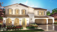 Residence 4 Brentwood CA, 94513