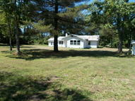22087 State Hwy  Ab Ava MO, 65608