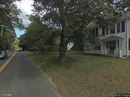 Address Not Disclosed Norwell MA, 02061