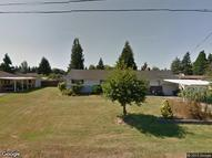 Address Not Disclosed Fife WA, 98424