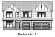 The Isabella I Kathleen GA, 31047