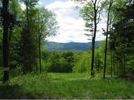 Lot C Off Center Fayston Road Moretown VT, 05660