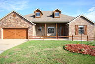 2559 Old Wilderness Road Branson West MO, 65737