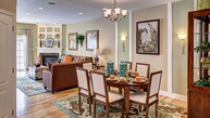 247 Clermont Drive Newtown Square PA, 19073
