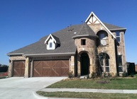 1114 Wedgewood Drive Forney TX, 75126