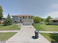 Address Not Disclosed Lincoln NE, 68522