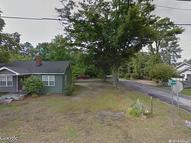 Address Not Disclosed Newberry SC, 29108