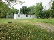 Address Not Disclosed Enfield IL, 62835