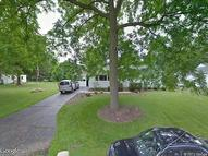 Address Not Disclosed Youngstown NY, 14174