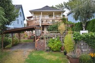 1233 Franklin St Bellingham WA, 98225