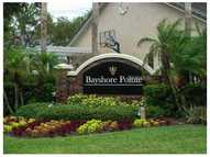 3004 Pointeview Dr Tampa FL, 33611