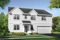 1280 Deer Point Drive South Elgin IL, 60177