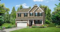 201 Old Hickory Road Zelienople PA, 16063