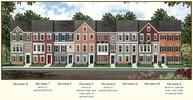 Homesite 76 Annapolis MD, 21401