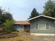 1260 Northeast Dempsey Dr Bend OR, 97701