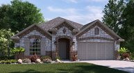 14514 Bucking Trail San Antonio TX, 78254