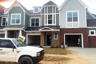 665 Fallon Grove Way Raleigh NC, 27608