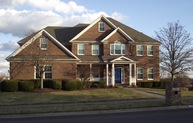 446 Lynnway Drive Winchester KY, 40391