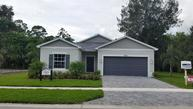 2175 46th Avenue Vero Beach FL, 32966