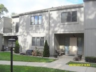 610 E Vistula Terrace Unit 33 Mishawaka IN, 46544