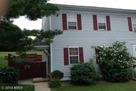34 Park Avenue Harpers Ferry WV, 25425