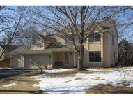 11970 Wedgewood Drive Nw Coon Rapids MN, 55433