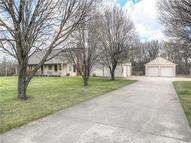 5345 W 180th Street Stilwell KS, 66085