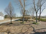Address Not Disclosed Red Bay AL, 35582