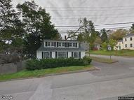 Address Not Disclosed Hallowell ME, 04347