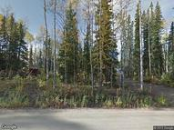 Address Not Disclosed Fairbanks AK, 99709