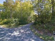 Address Not Disclosed North Haverhill NH, 03774