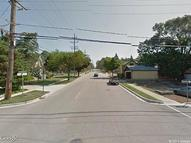 Address Not Disclosed East Dundee IL, 60118